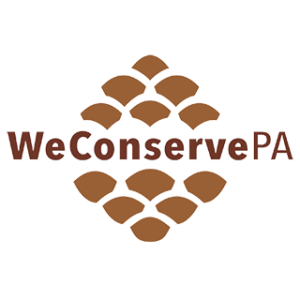 weconservepa_320x320